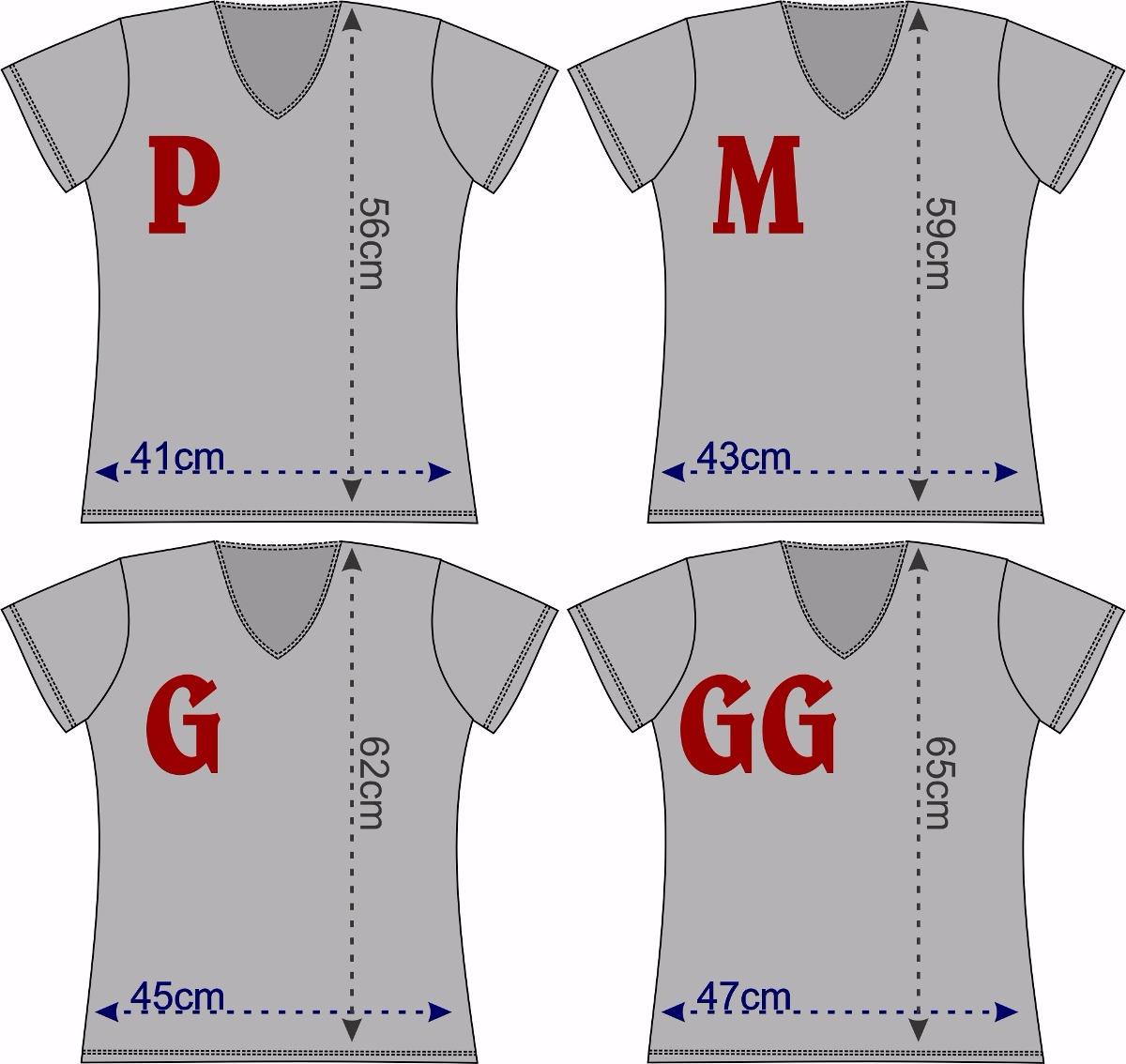 038e6962ab620 Babylook camiseta blusa feminina academia algodão camisa carregando zoom  baby look feminina jpg 1200x1134 Baby look