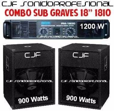 2 bafle columna 1000w+ consola 8 ch usb + potencia 700w+2mic