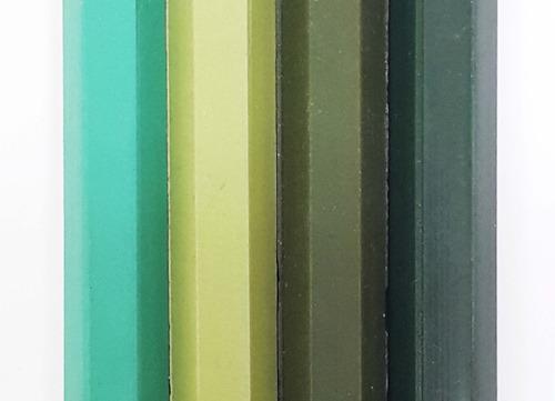 2 barras de cera lacre natural original,invitaciones,cartas