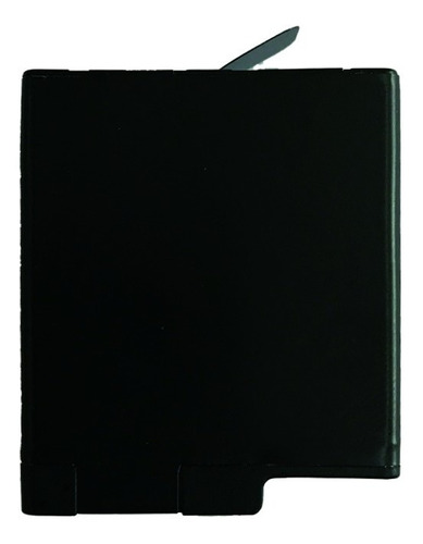 2 bateria recarregavel para  gopro hero 5 6 7 black