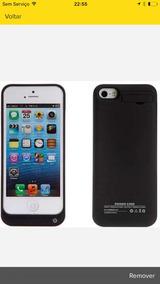 97423de502e Bateria Ab L1208 - Celulares e Telefones no Mercado Livre Brasil
