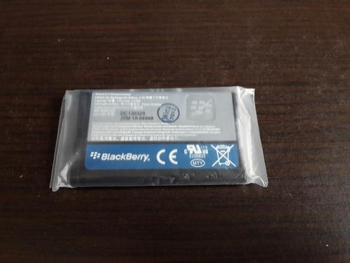2 baterias pila blackberry 8520 8300 8310 8320 9300 - cs2