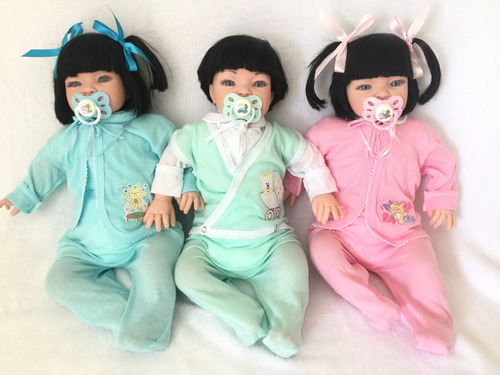 2 bebe reborn realista real promocao frozen mais barato