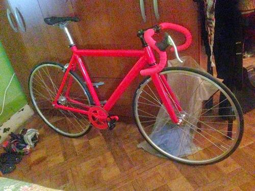 2 bicicletas perfecto estado grupo ultegra
