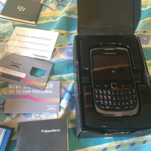 2 blackberrys curve 9300 no prenden con todo lo de las fotos
