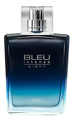 2 bleu intense night y 1 bleu intense - l a $188