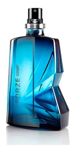 2 bleu intense y 1 forze - l a $212