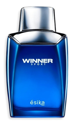 2 bleu intense y 1 winner sport - l a $200