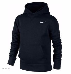 21f66fed588 Blusa Nike Jordan - Moletom Masculinas no Mercado Livre Brasil