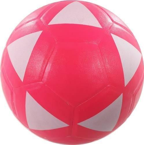 8163966268 2 Bolas Futsal Feminina Fsf 200 Sub 13 Infantil + Bomba Ar - R  141 ...