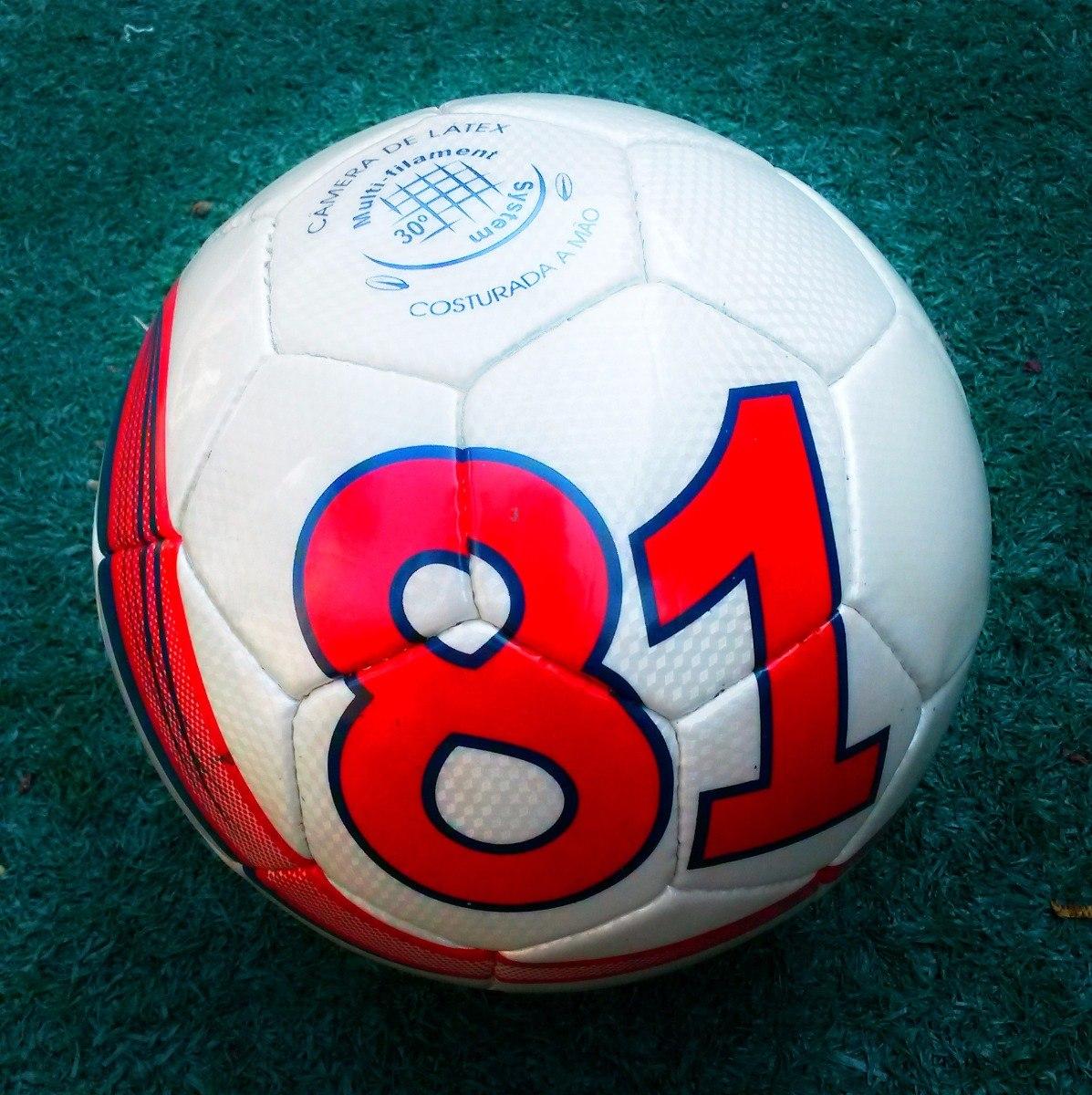 f80351e87fbbb 2 bolas oficial futebol society goal maker 81 cost.am br. Carregando zoom.