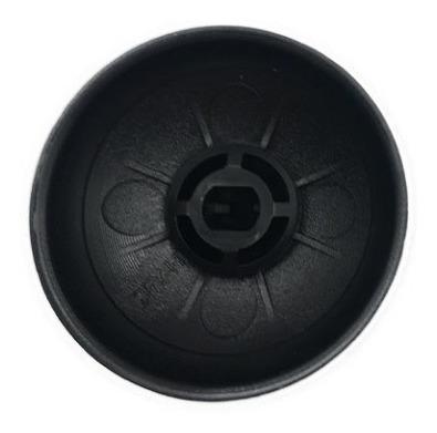2 botão analogico controle ps4 playstation  3 direcional 3d