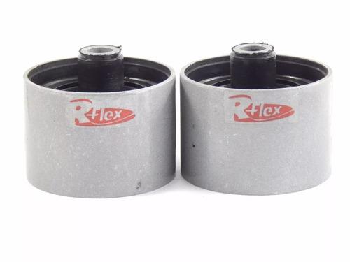 2 buchas gr. coxim inferior superior motor pt cruiser 01/11
