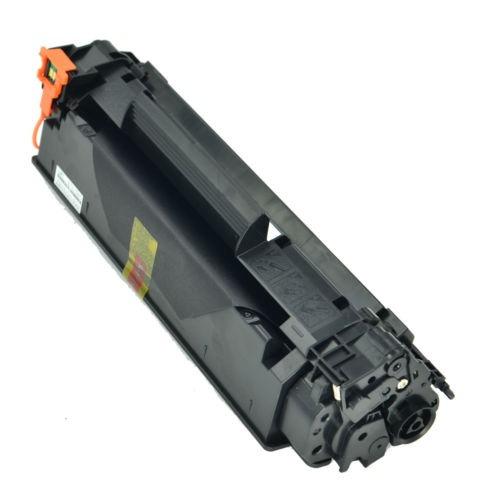 2 * c128 3500b001aa toner para canon imageclass d530 l190 mf