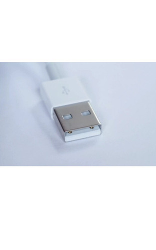 2 cables para iphone 6