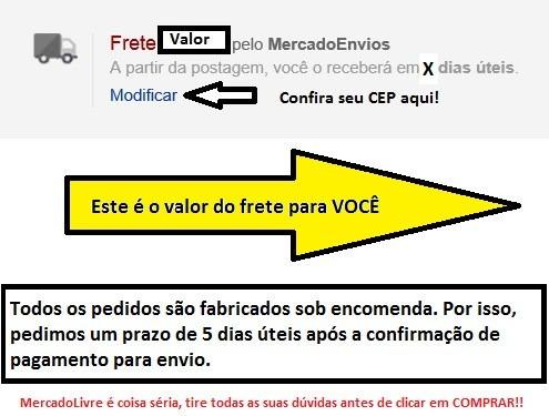 ff73055f81f 2 Cachepôs Cachepot Liso Mdf Vaso Decoração Festa Médio 60cm - R  65 ...