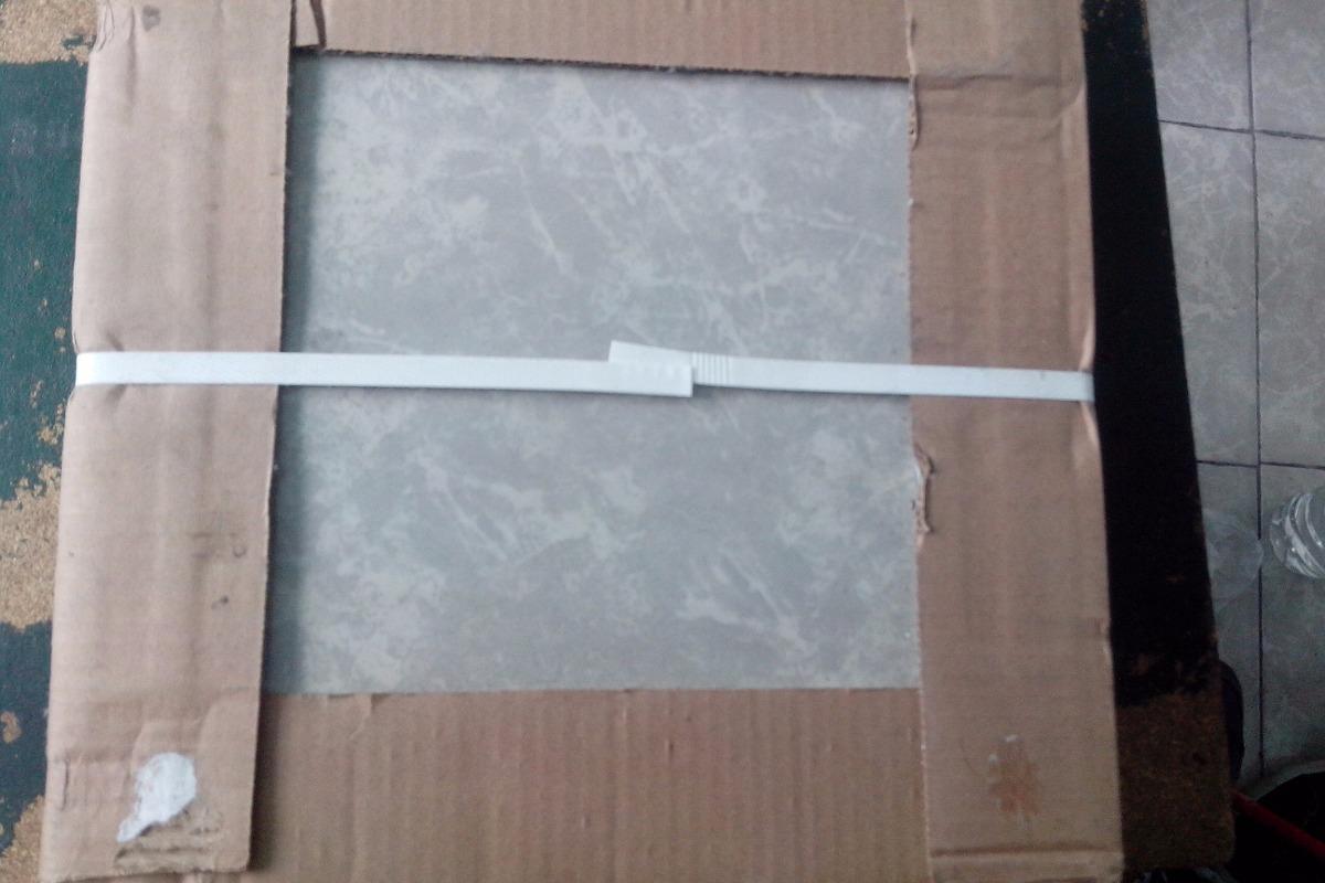 2 cajas de azulejos en mercado libre Vitropiso precio