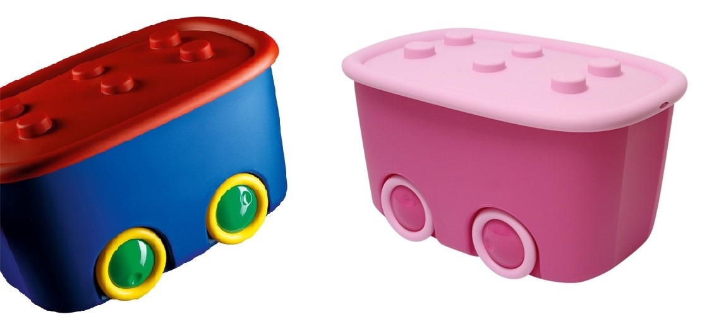 Para guardar juguetes nios best guardar juguetes toy - Cajas para almacenar juguetes ...