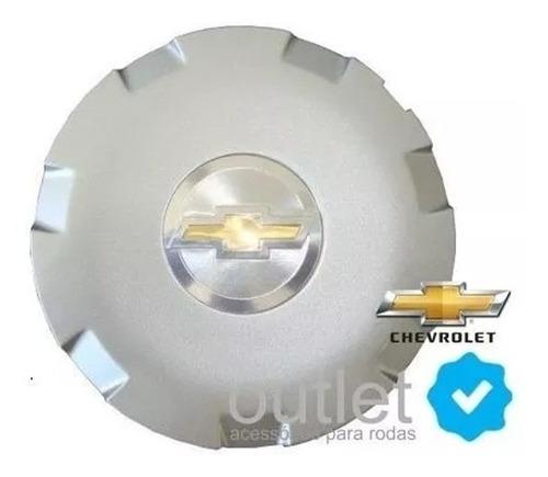 2 calota p/ centro miolo tampa de roda astra cd. c/ emblema