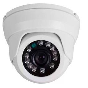 Circuito Fechado De Tv Preço : Kit circuito fechado tv 4 câmeras de segurança completo segurança