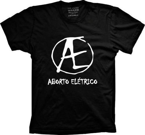 2 camisetas banda rock escolha estampa plussize frete grátis