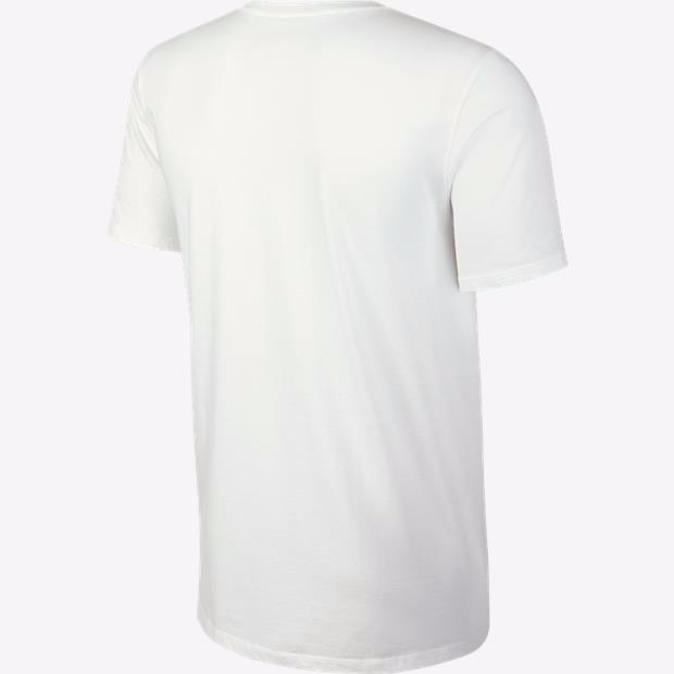 13d7916371 2 Camisetas Nike Tamanho G - R  121