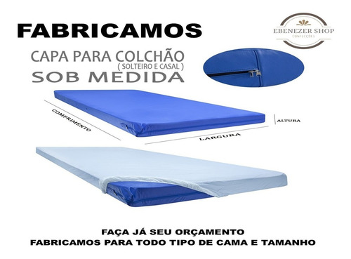 2 capas travesseiro impermeável antialérgica protetor oferta