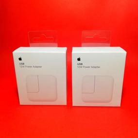 365c5d66b3f Iphone 6 Precio - Cargadores para Celulares Apple De Pared en Mercado Libre  Colombia