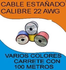 1cd5f0f8d57d Carrete De Ante - Electrónica