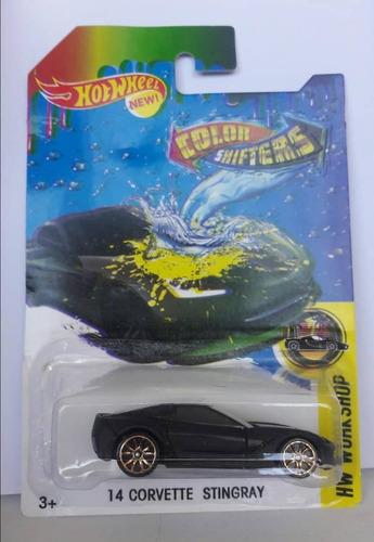 2 carrito hotwheels cambia color agua carro hot wheels niños