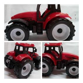 9 Regalo Juguete 2 Rover Excelente Calidad Tractor Carro Cm 7b6IgvYfym