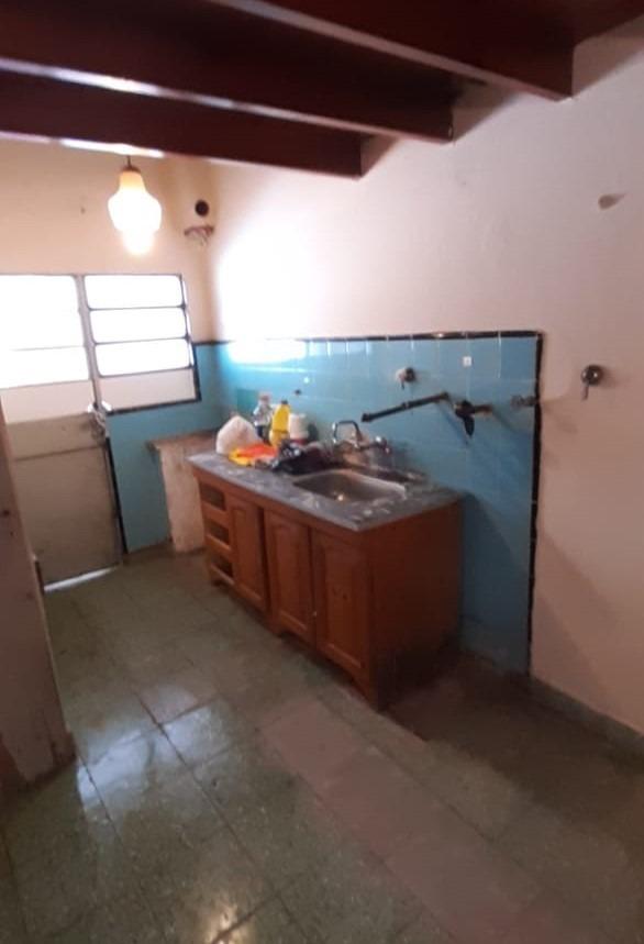 2 casas en lote propio dueño directo precio rebajado