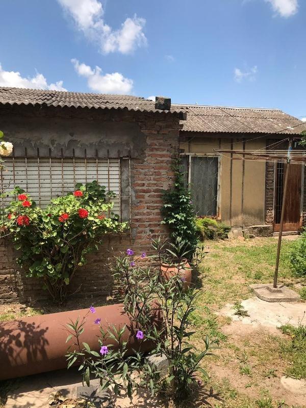 2 casas en venta. a 400 mts. ruta 25 - moreno