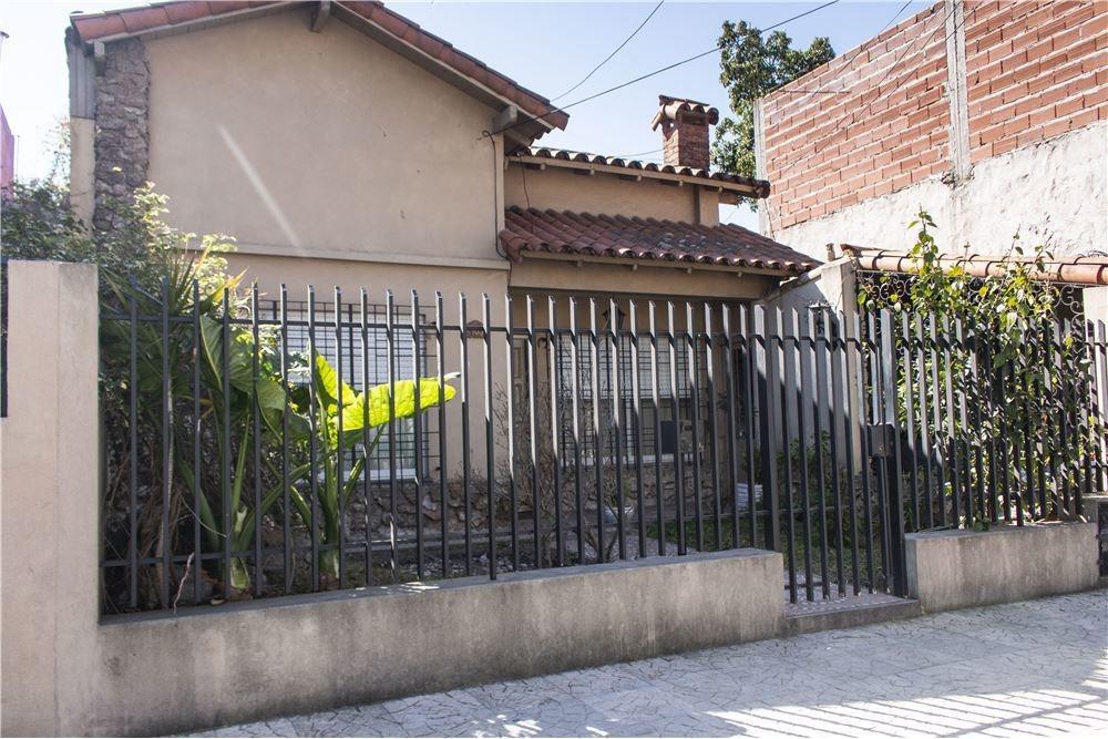 2 casas en venta en lote de 10 x 25. multifamiliar