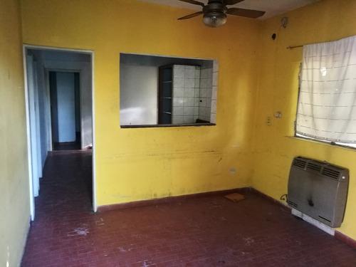 2 casas en venta - la reja - (ref.2195)