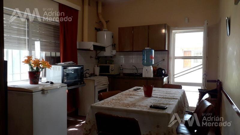 2 casas en venta sobre lote propio de 500 mts2. gral. pacheco, tigre
