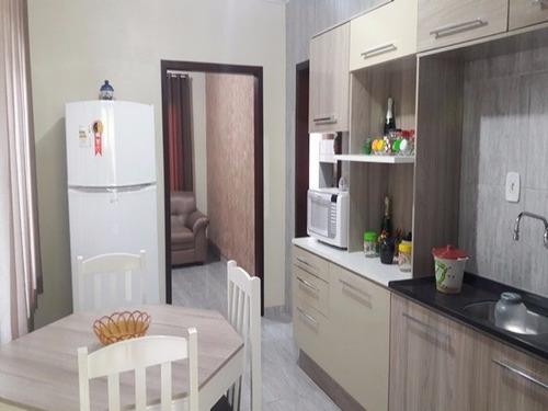 2 casas para venda em penha/sc - santa lídia - 350e