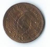 2 centavos 1.941