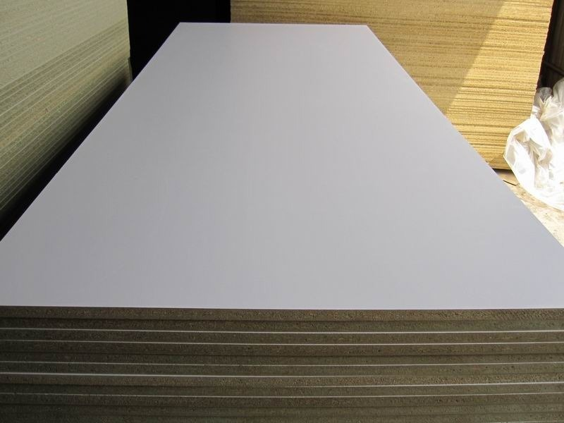 2 Chapas Placa Mdf Branco Tx Ou Cru Tx 1 00 X 0 70 15mm