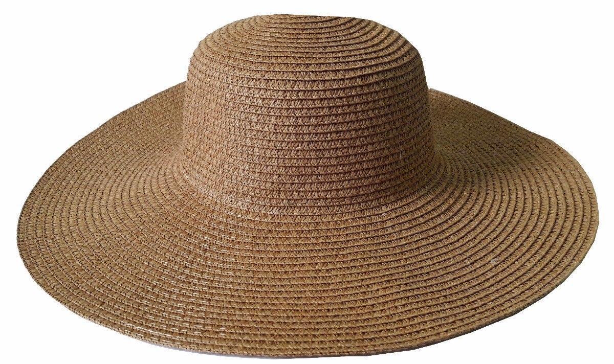 f75bfc7fd95e8 2 chapéu praia feminino floppy + 1 canga praia mandala. Carregando zoom.