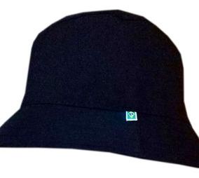 751d9c7e79 Bucket Hat - Acessórios da Moda Masculinos com o Melhores Preços no Mercado  Livre Brasil