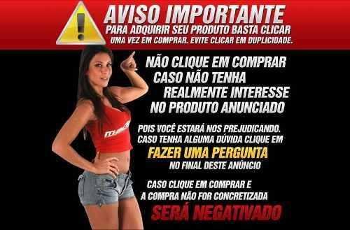 2 chaveiros (acrilico) - coca coca