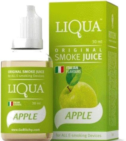 2 cigarros vaporizador ego ce4 + 10 liquidos + 2 usb