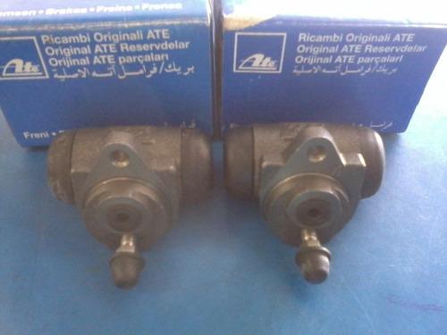 2 cilindro roda traseira palio siena strad 1.0 1.5 1.6 96/98