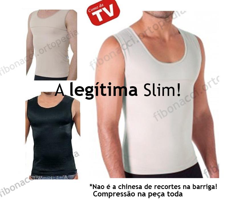 2 cintas masculina colete abdominal original reforço +creme. Carregando zoom . 2499f887f8b