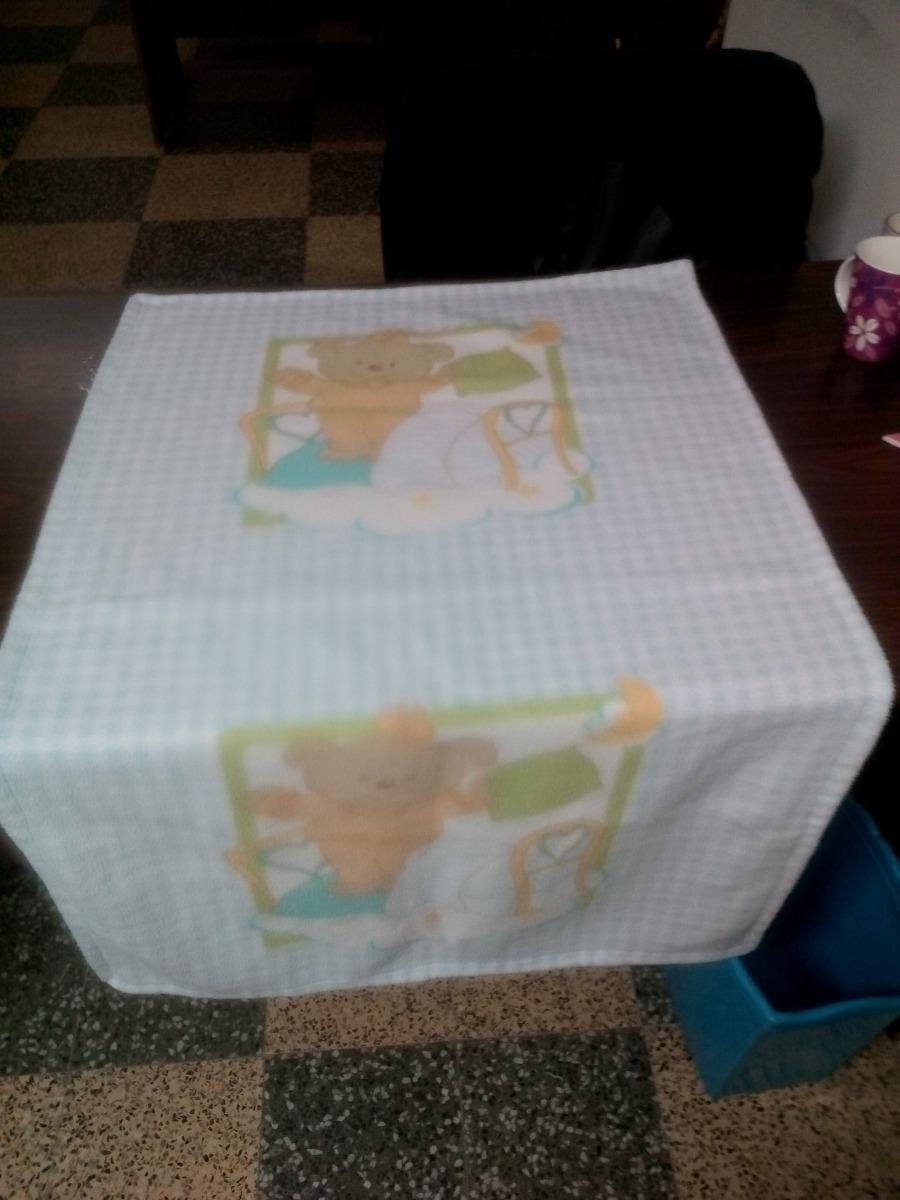 2 cobija manta para bebe niño 70 x 1.00 tela polar. Cargando zoom. 92bcf6484ee7