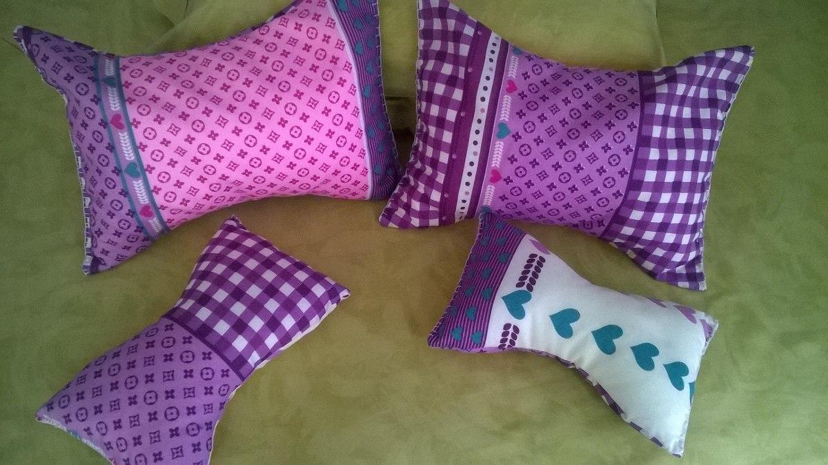 cojines almohada para nios bebs infantil