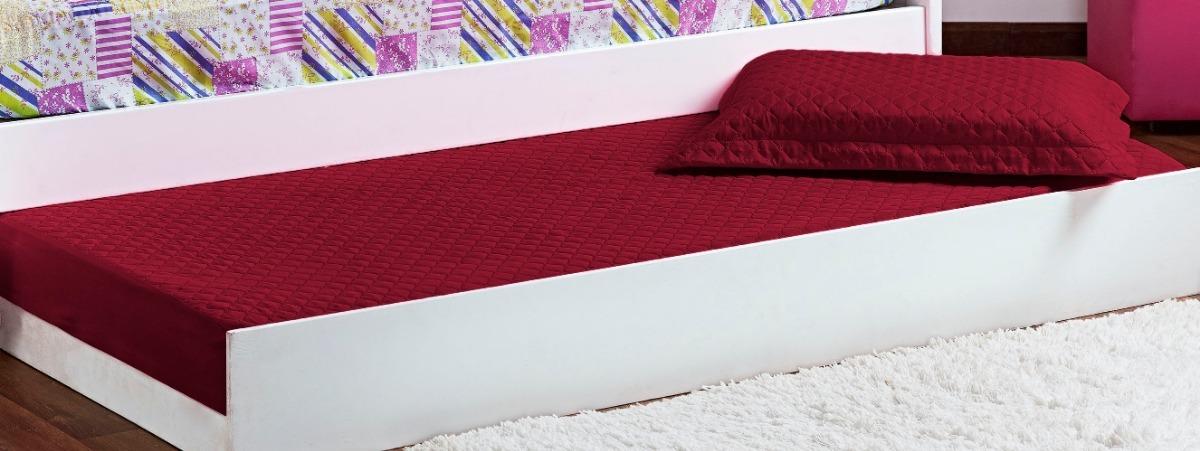 5eda1cd1db Colcha solteiro prático própria beliche bicama elasticada carregando zoom  jpg 1200x451 Colcha elasticada solteiro