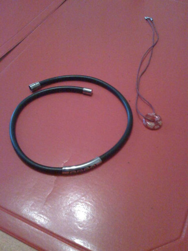 2 collares