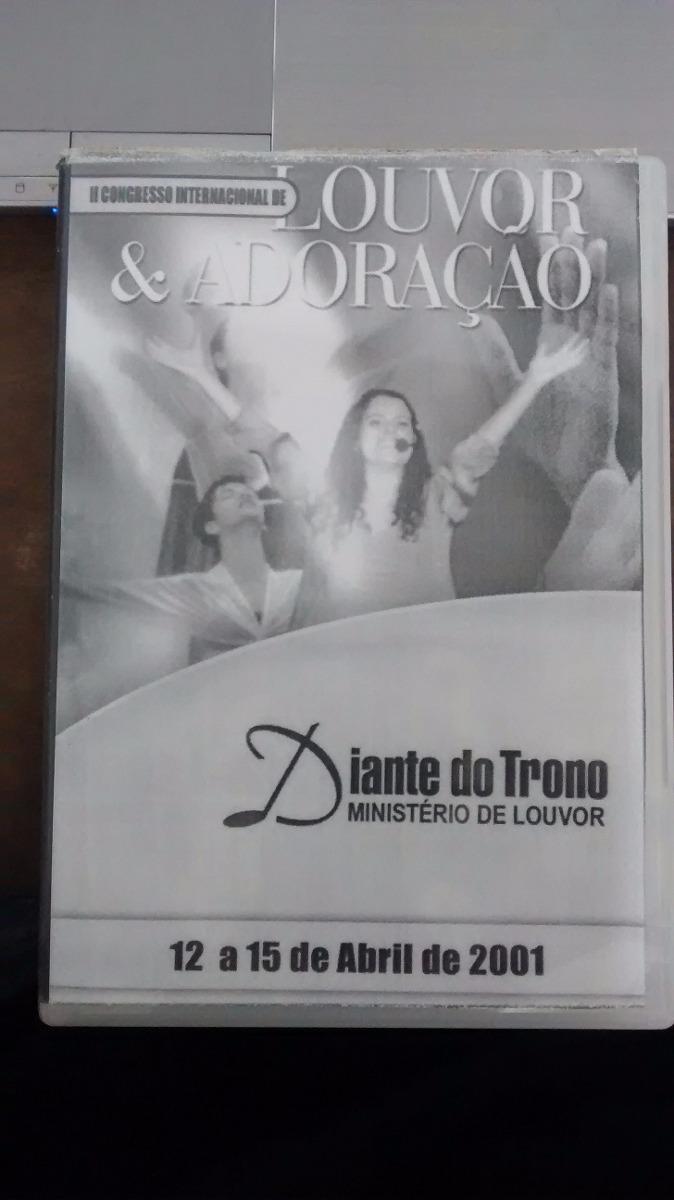 DE TEMPO BAIXAR ANOS DIANTE DO FESTA TRONO 10 DVD